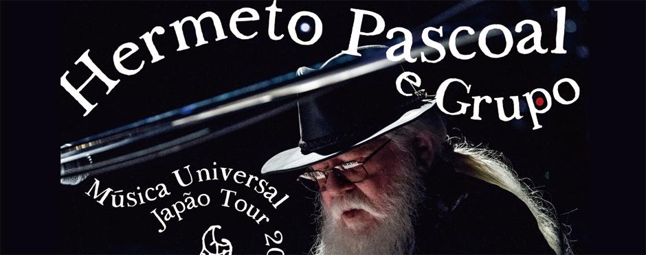 HermetoPascoal2019_slide