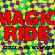 20130214MagicRide_f