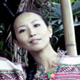 TeN Bamboo_HP用
