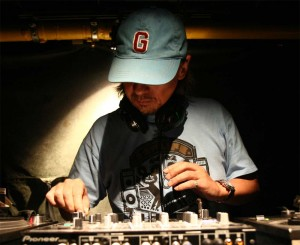 DJ Ageishi2007