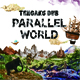 parallelworld_icon