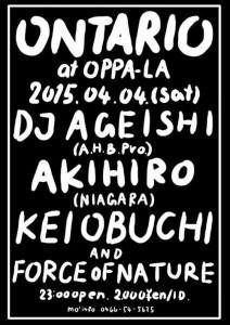 20150404_ageishi_oppa-la