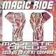 20150508_MagicRide