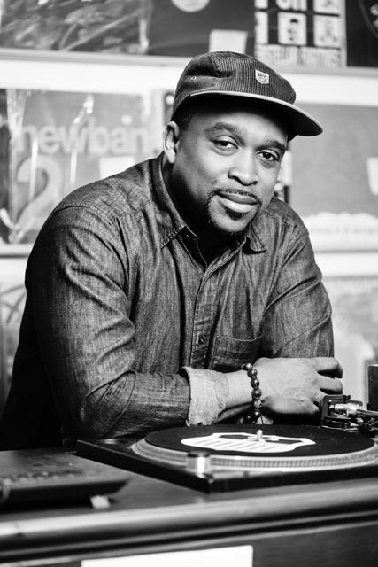 DJ SPINNA_2016