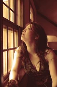 Sugami