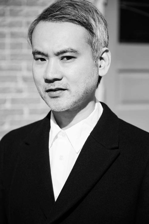 Satoshi_Tomiie2016_web