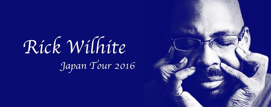 rick-wilhite-2016_slide