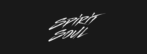 _Spirit Soul