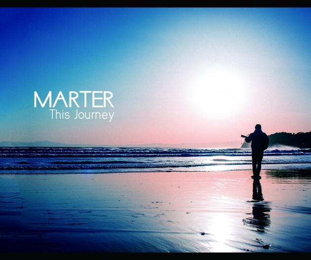 Marter_front