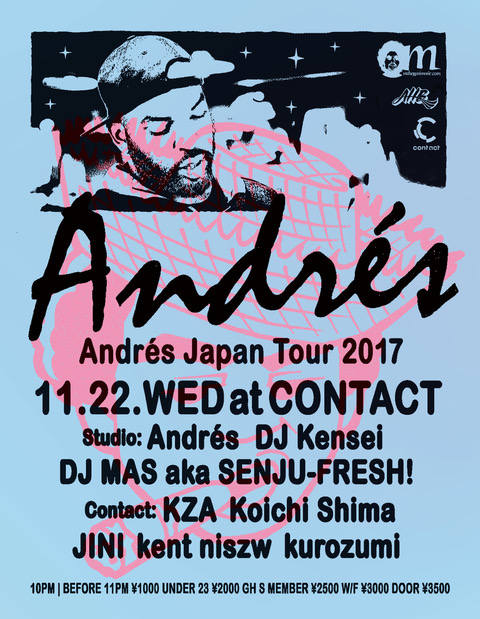 20171122_Andres@contact