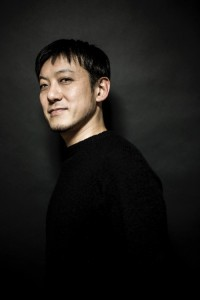 DJ YOKU2018