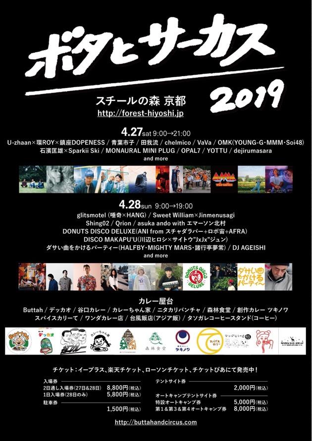 20190427-28_Ageishi@Bota_Circus_
