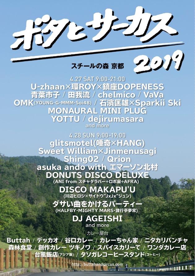 20190427-28_Ageishi@Bota_Circus