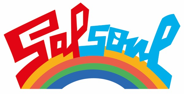 _Salsoul_New logo_rainbow