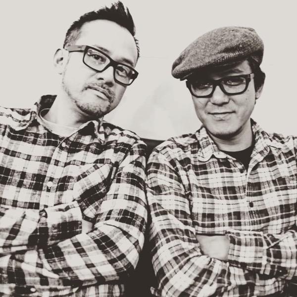 YOKU & Daisuke_Miyamoto