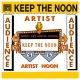 KEEP_THE_NOON