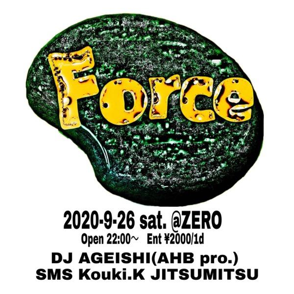 20200926_Ageishi@Zero