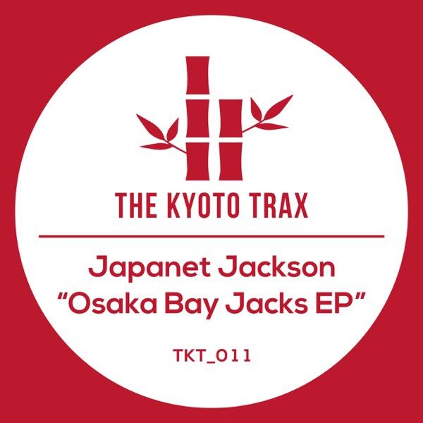 JapanetJackson_OsakaBayJacksEP