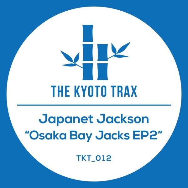 JapanetJackson_OsakaBayJacksEP2